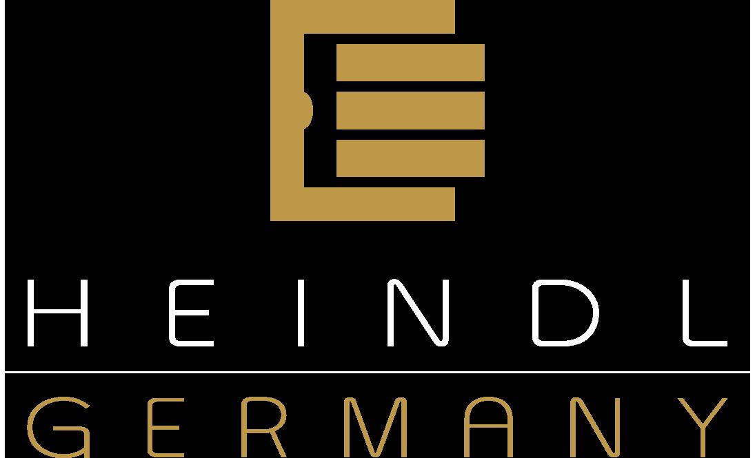 HEINDL Germany